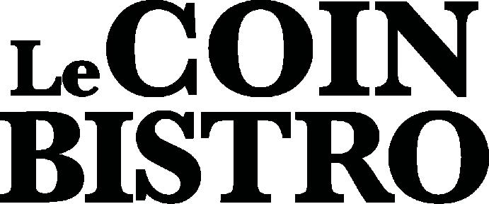 Le Coin Bistro logo